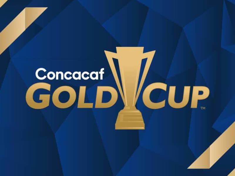 Copa Oro 2019: Los partidos en la agenda para hoy