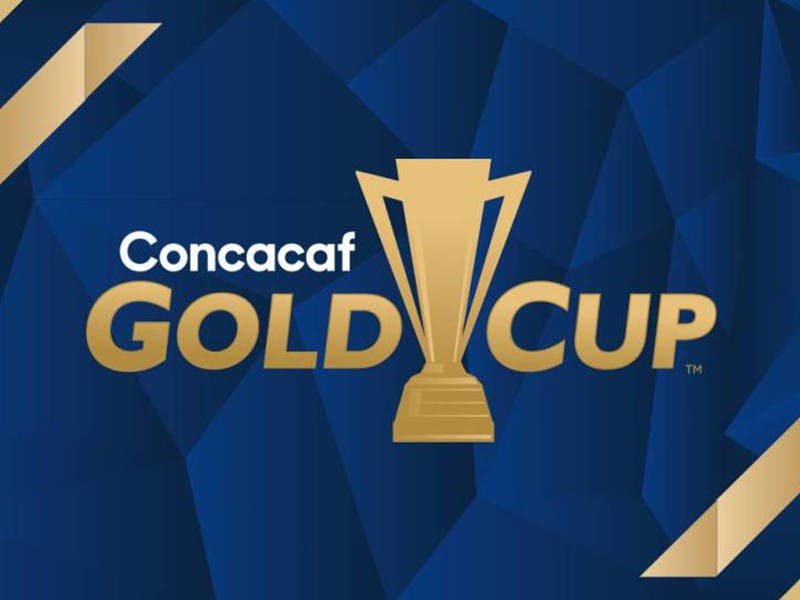 Copa Oro 2019: Así marchan los grupos tras la segunda jornada