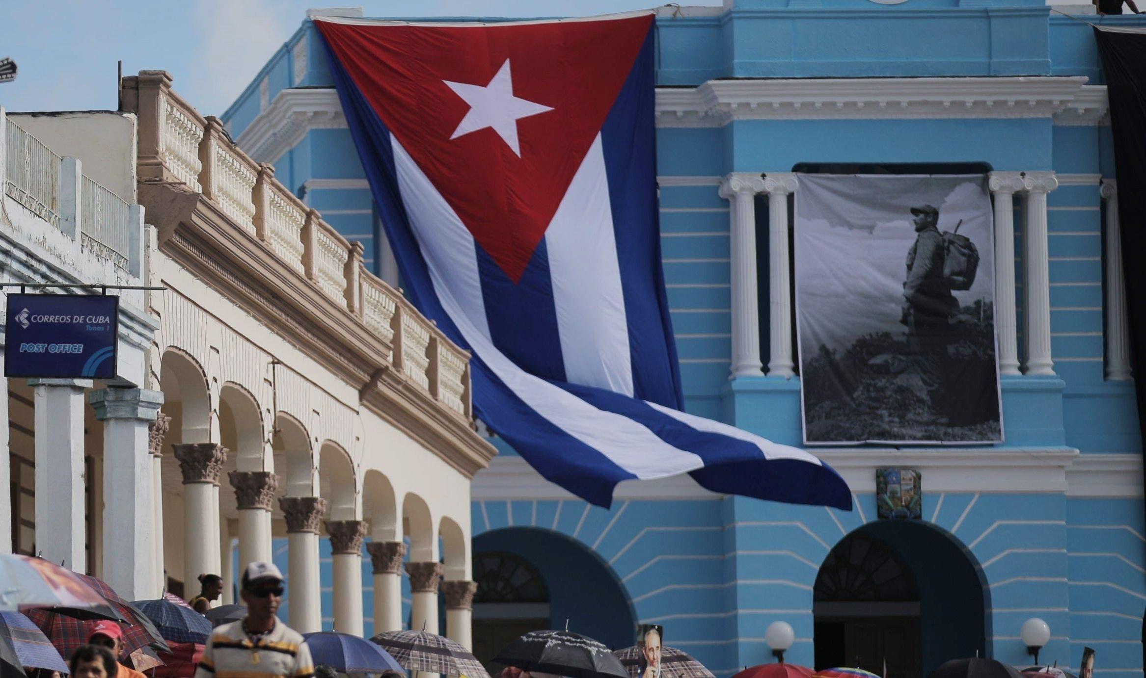 Endurece EU medidas contra Cuba; coartan viajes educativos y culturales