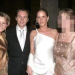 Autorizan detener a hermana de Emilio Lozoya