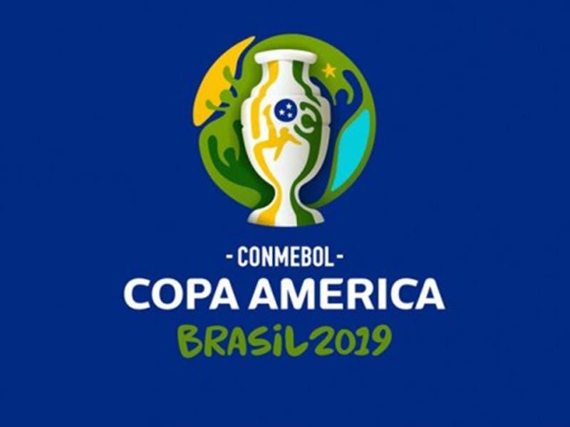 Copa América Brasil 2019: Así quedaron los grupos tras la tercera jornada