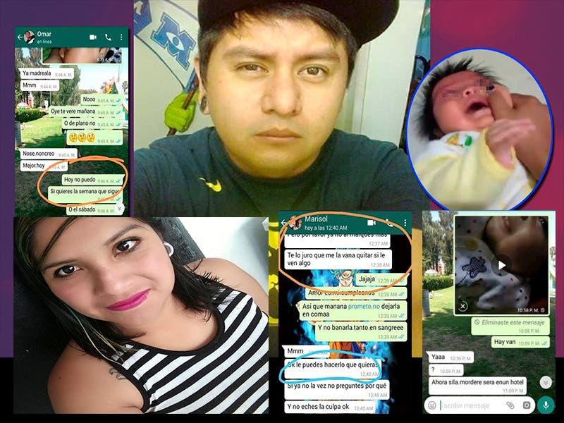La 'Hiena de Ecatepec' enfrentará audiencia inicial