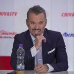 Liga MX: José Luis Higuera deja de ser Director General de Chivas