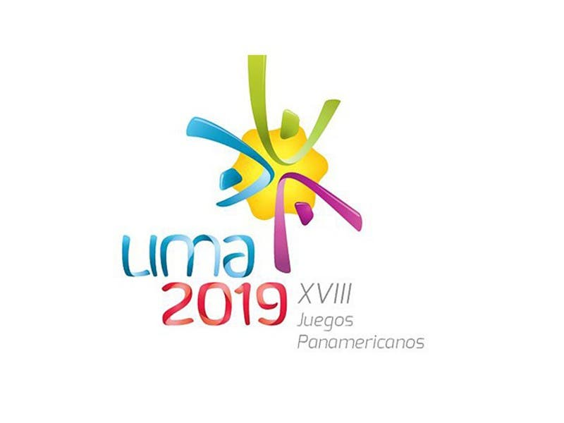 Lima 2019: Delegación Mexicana participará en 38 deportes