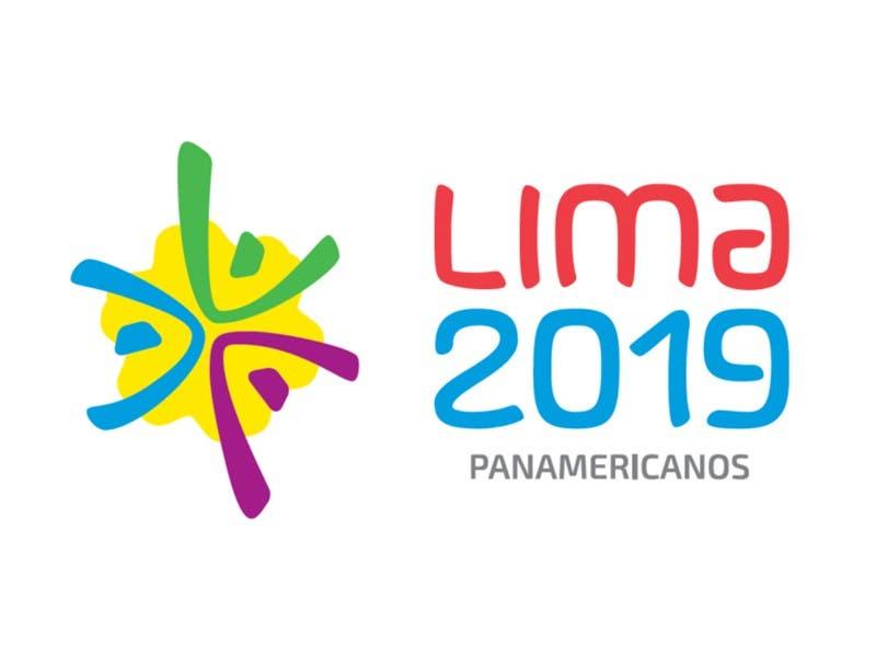 Lima 2019: 543 atletas representarán a México en Panamericanos