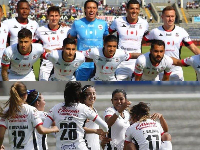 Lobos BUAP emite comunicado tras quedar fuera de la Liga MX