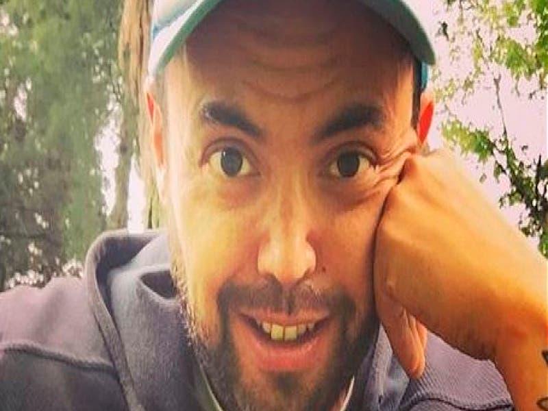 Mauricio Clark defiende a padre pederasta