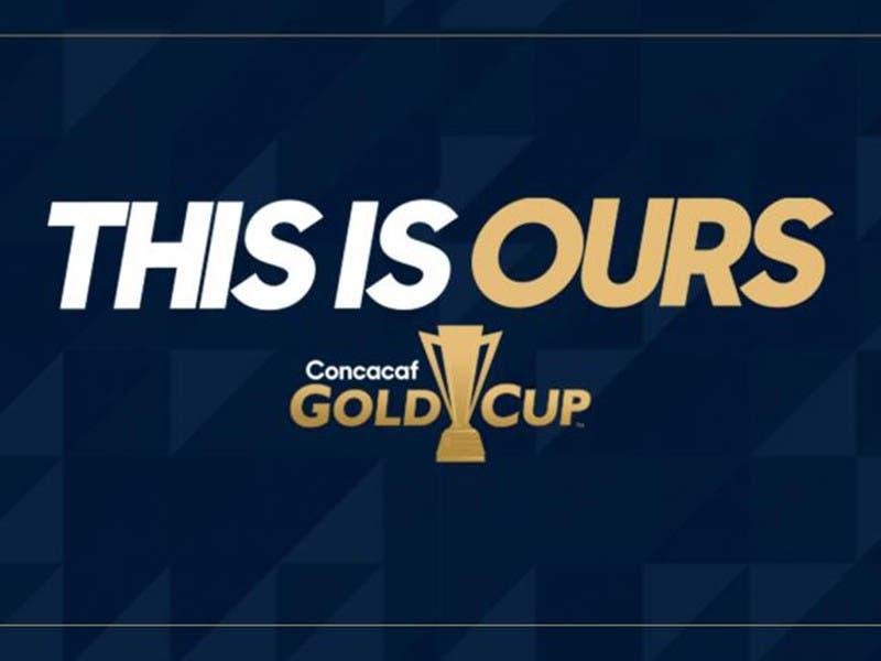 Copa Oro 2019: Partidos para hoy domingo 23 de junio