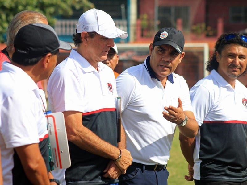 Liga Premier: Arranca la pretemporada de Pioneros de Cancún