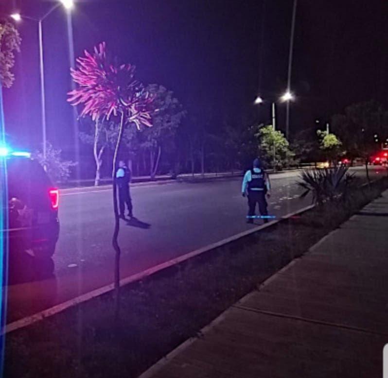 Dos hombres asesinados fueron ubicados en diferentes puntos de la ciudad
