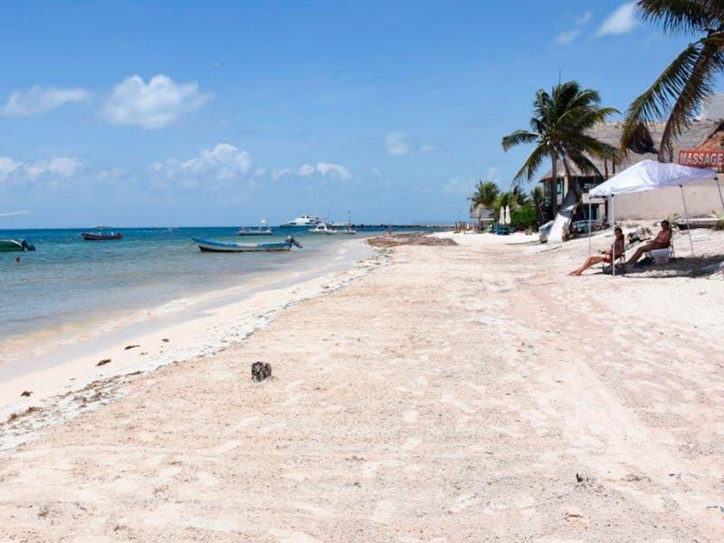 Puerto Morelos se suma a la visión del Plan Maestro de Turismo Sustentable Quintana Roo 2030