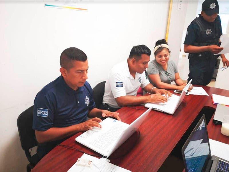 Cumple Puerto Morelos Ley de Responsabilidades Administrativas