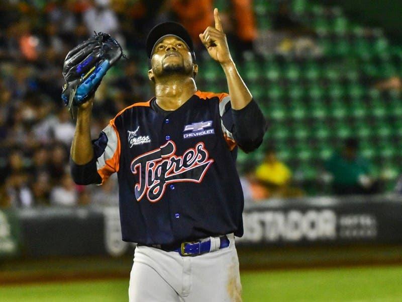 LMB: Tigres de Quintana Roo gana la serie ante Leones de Yucatán