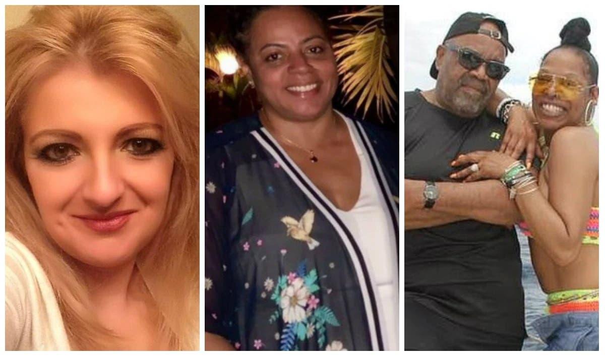 Inexplicables muertes de turistas de EU en República Dominicana