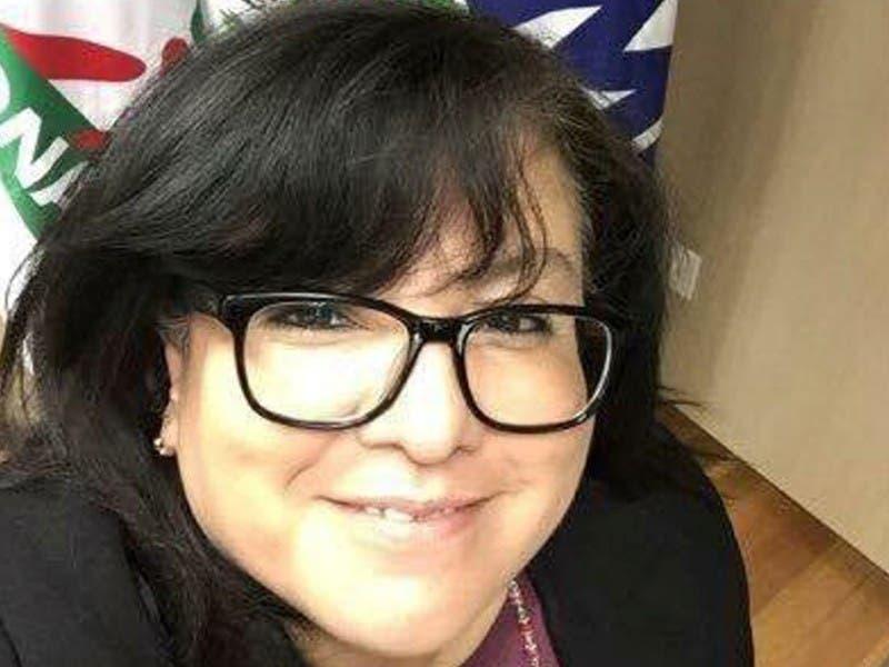 Claudia 'Yuyis' Ruiz, arremete contra clavadistas mexicanos