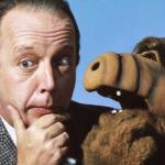 Max Wright: Alf y las mejores series en las que actuó