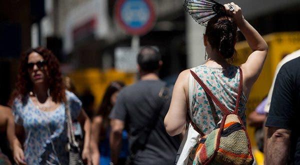 Pronóstico del Clima Yucatán: regresan las altas temperaturas