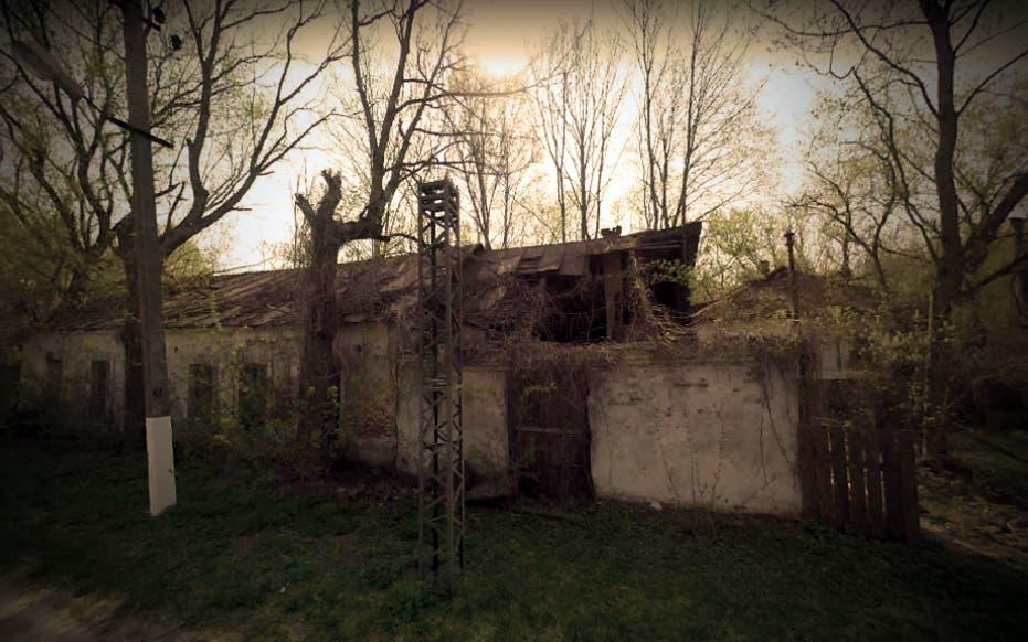 FOTOS: Así luce Chernobyl en 2019 ¡tenebroso!