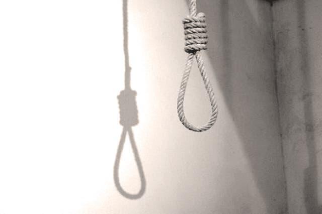 Mujer se suicida tras discutir con su esposo en Tizimín