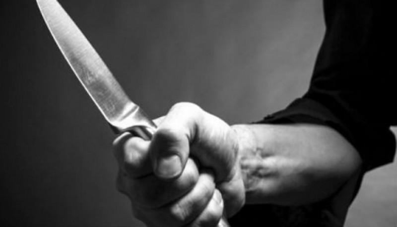Padre Ticuleño, acuchilla a su hijo de 12 años tras discusión