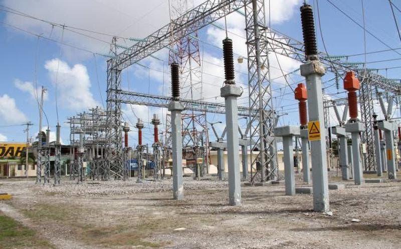 CFE anuncia inversión de 500 millones de dólares para Yucatán