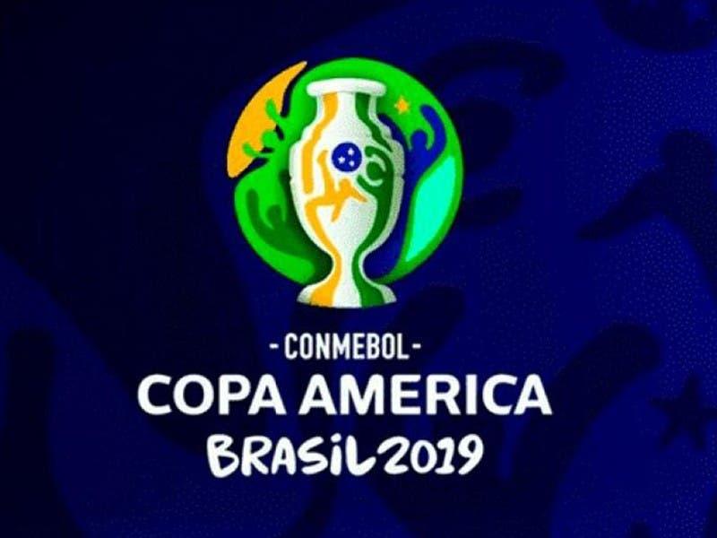 Copa América Brasil 2019: Definidas las Semifinales del torneo