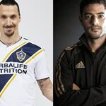 Zlatan explica por qué es el mejor jugador de la MLS y no Carlos Vela