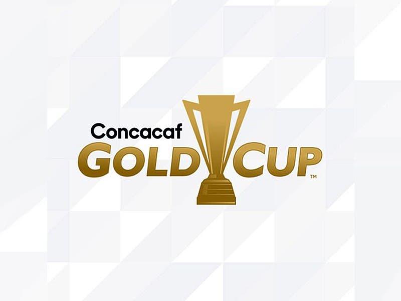 Copa Oro 2019: Así quedaron definidas las Semifinales