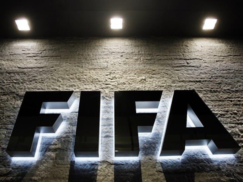FIFA toma medidas severas contra faltas de respeto; decretarán partidos perdidos