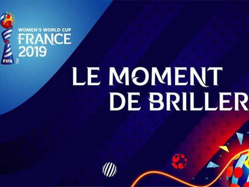 Mundial Femenil Francia 2019: Definidas las Semifinales