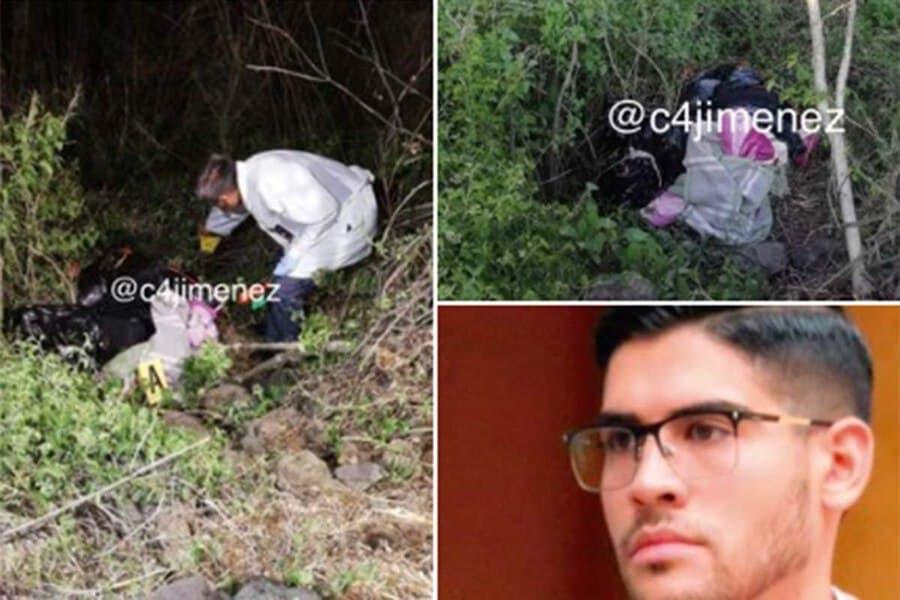Norberto Ronquillo, suman 4 detenidos por su asesinato