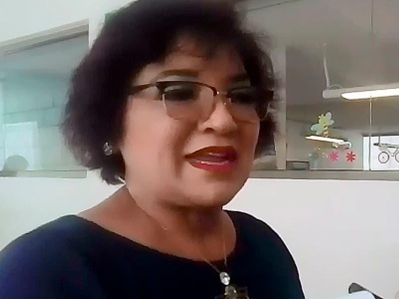 Fiscalía Anticorrupción investiga a 10 funcionarios y exfuncionarios