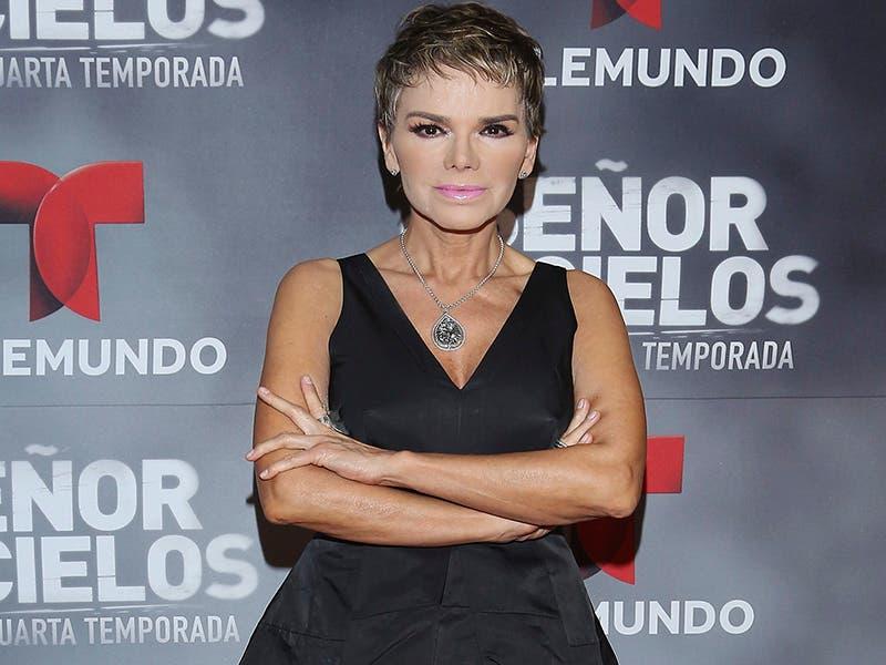Golpean, disparan y casi matan a hija de Roxana Chávez