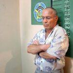 Primera audiencia de Succar Kuri, abogado presenta justificante médico