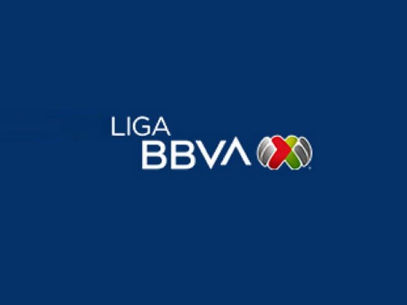 Liga MX: Las televisoras oficiales para el Apertura 2019