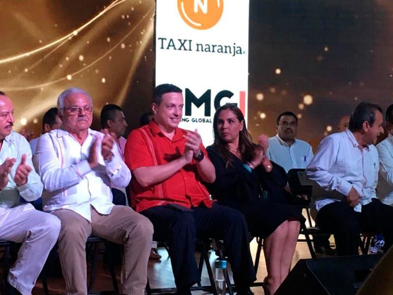 Avances en el sector del transporte público, acciones que requiere Cancún