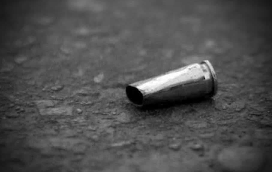 Asesinan a señor de la tercera edad cuando intentaba escapar de un secuestro