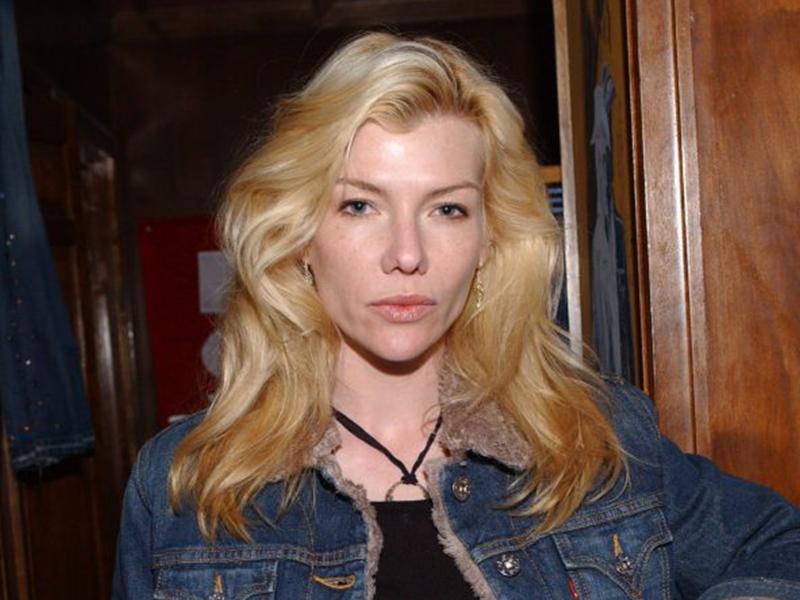 Fallece la actriz Sthepanie Niznik, Carol en grey's anatomy