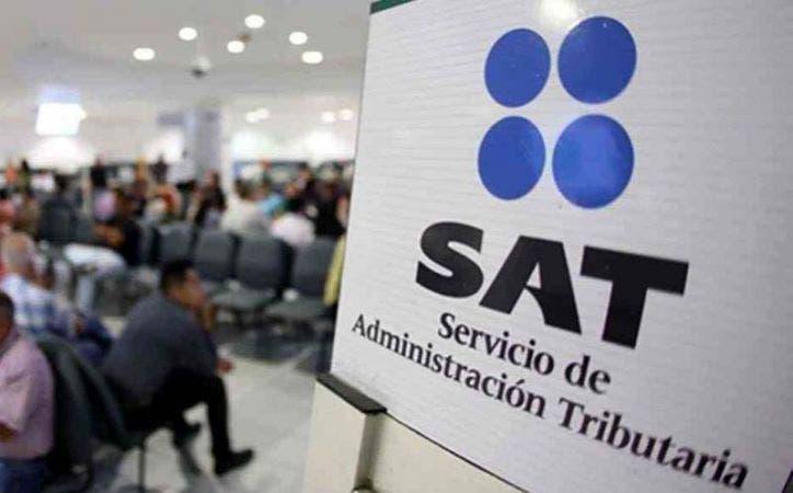 SAT embarga a Interjet por deudas fiscales