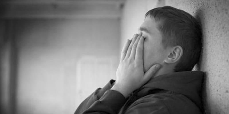 Jóvenes con depresión aumentarán en el futuro: UNAM