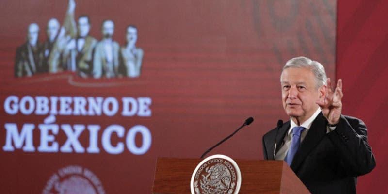 Lima 2019: AMLO destinará 100 mdp a becas para atletas mexicanos