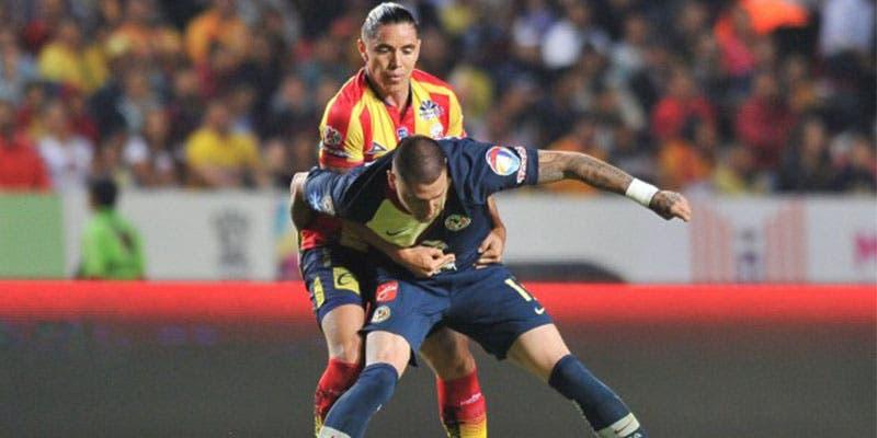 Liga MX: Horario y dónde ver en vivo América vs Monarcas Jornada 5 Apertura 2019
