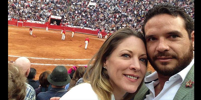 Andrea Noli tacha de pu#% a Malillany Marín porque le bajó al novio
