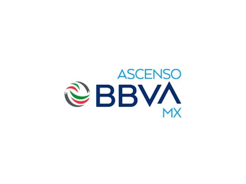 Ascenso MX: Fechas y horarios de la Jornada 1 Apertura 2019