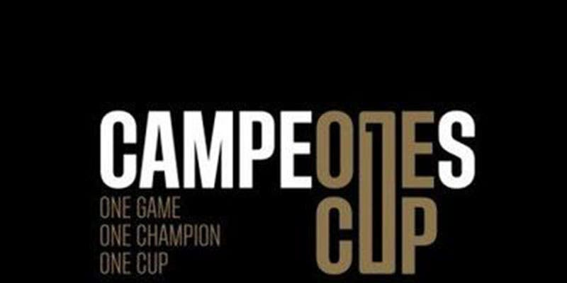 ¿Qué es la Campeones Cup? Trofeo que buscan Atlanta y América