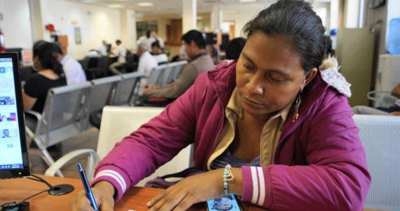 Asesinan a otra edil en Oaxaca, hallan su cuerpo junto a otro funcionario