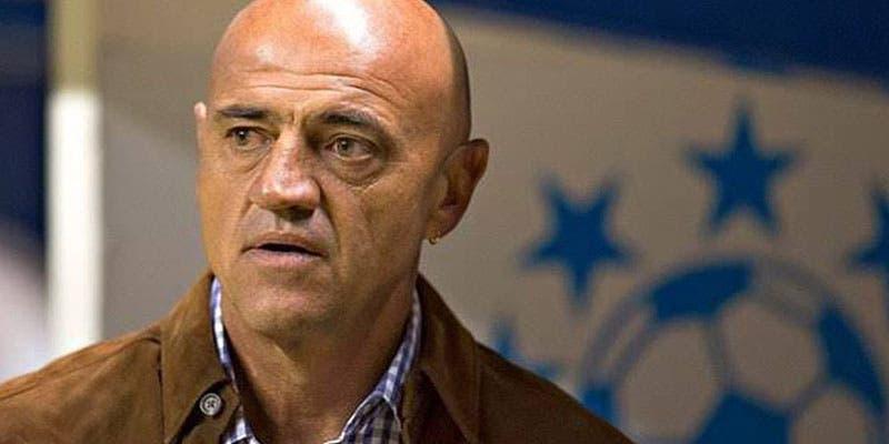 Liga MX: Puebla anuncia el cese de 'Chelís', 'La Franja' se queda sin DT