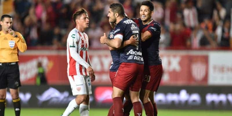 Liga MX: Horario y dónde ver en vivo Chivas vs Necaxa Jornada 6 Apertura 2019