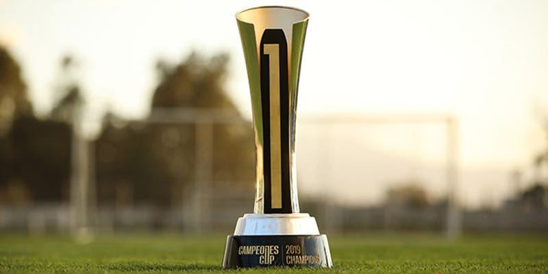 Campeones Cup: Los convocados por Atlanta United y América