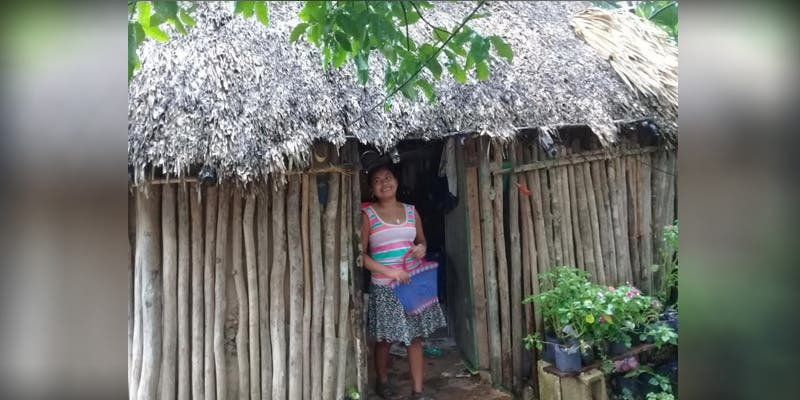 Resalta importancia de que los indígenas conozcan sus derechos